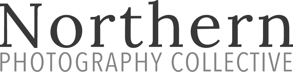 The Northern Photography Collective